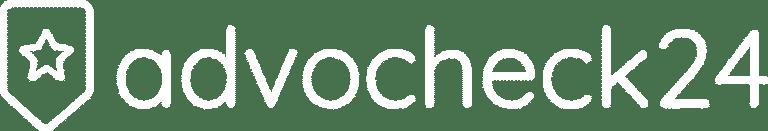 Advocheck24