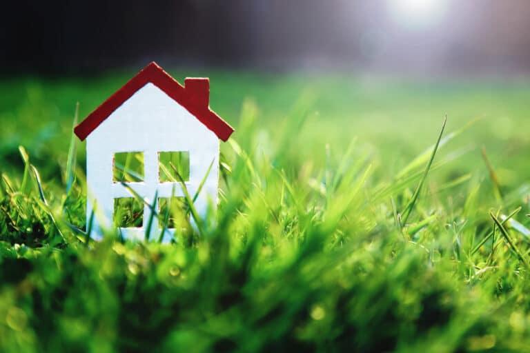 Grundstückskaufvertrag